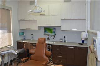 Centre Dentaire Matthieu Ménard - Photo 5