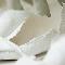 Posturopied - Magasins de chaussures - 819-850-2730