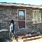 Allison Masonry - Chimney Building & Repair - 506-836-7688