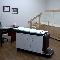 Clinique Podiatrique Du Saguenay - Cliniques médicales - 418-543-0013