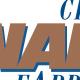 Clinique Vétérinaire Fabreville - Vétérinaires - 450-625-0727
