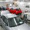 Gaunt Collision Centre Inc - Car Repair & Service - 705-725-8615