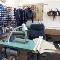 Nettoyeur Centre De Couture Lalla - Nettoyeurs de vêtements - 450-492-0111