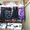 Nettoyeur Centre De Couture Lalla - Nettoyage à sec - 450-492-0111