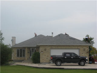 KLZ Roofing Ltd - Photo 7