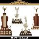 CM Engrave - Trophies & Cups - 204-471-1087