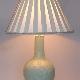 Eric & Susan Custom Lampshade Makers - Lamp & Lampshade Stores - 416-482-0282