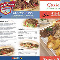 Steak & Cheese Factory - Restaurants - 416-322-0222