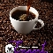 Café Expert - Services et fournitures de pause-café - 450-449-6866