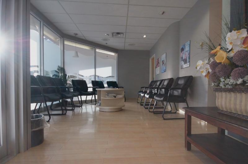 Purdy's Wharf Dental Group - Photo 1