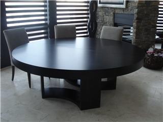 Accent Custom Furniture Ltd - West Kelowna, BC - 330-1405 Stevens