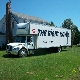 The Right Mover - Trucking - 506-856-8682