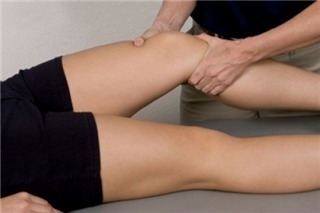 Whyte Ridge Physical Therapy And Sports Injury Clinic - Photo 1