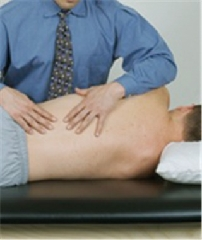 Whyte Ridge Physical Therapy And Sports Injury Clinic - Photo 4