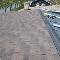 Center City Roofing Ltd - Roofers - 709-579-2554