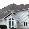 Center City Roofing Ltd - Home Improvements & Renovations - 709-579-2554
