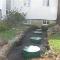 Excavation JM Poirier et Mini Inc - Installation et réparation de fosses septiques - 514-770-8058