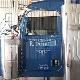Transport Réal Poirier Inc - Transport en vrac de liquides et solides - 450-795-3171
