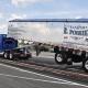 Transport Réal Poirier Inc - Services de transport - 450-795-3171