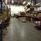 Motair Inc - Electric Motor Sales & Service - 450-668-2666