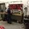 Motair Inc - Fournitures et pièces de moteurs électriques - 450-668-2666