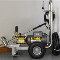Ghibli Canada 2000 - Chemical & Pressure Cleaning Systems - 905-856-1013
