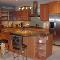 Feron Kitchens Inc - Major Appliance Stores - 902-450-5144