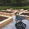 Bonsai Landscaping Ltd/Ltée - Landscape Contractors & Designers - 506-852-6100