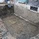 Excavation Expert - Entrepreneurs en drainage - 514-444-2483