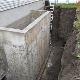 Excavation Expert - Entrepreneurs en excavation - 514-444-2483