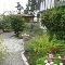 Garden Design By Sue Baran - Landscape Contractors & Designers - 250-722-0306