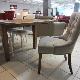 Antonello Meubles et Design - Furniture Stores - 450-682-8388