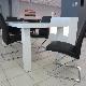 Antonello Meubles et Design - Magasins de meubles - 450-682-8388