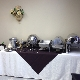 Enchanted Events Inc - Party Supply Rental - 905-470-1300