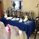 Enchanted Events Inc - Party Supplies - 905-470-1300
