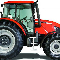 J & H Sales And Service - Farm Equipment - 519-363-3510