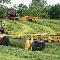 J & H Sales And Service - Farm Equipment - 519-363-3510