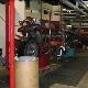 Atlantic Oliver Retread Ltd - Tire Repair Services - 506-383-5159