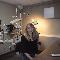 Dr Heather MacMillan - Optometrists - 519-632-7888
