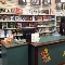 The Treasure House Christian Supplies - Book Stores - 905-898-3582