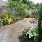 View Blooming Lovely Landscape Services's Parksville profile