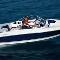 Schooner Cove Marine Ltd - Boat Dealers & Brokers - 902-826-2278