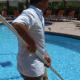 Miramar Piscines & Spas Inc - Pisciniers et entrepreneurs en installation de piscines - 450-437-4580