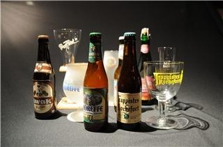 Bistro Des Bières Belges - Photo 1