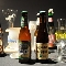 Bistro Des Bières Belges - Restaurants - 450-465-0669