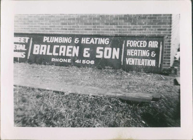 Balcaen & Sons Ltd - Photo 8