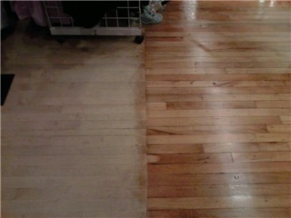 Dominion Carpet Cleaning Ltd - Photo 1