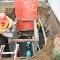 Bettschen O Construction Ltd - Trucking - 613-386-3210