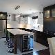 Cuisiconcept Inc - Armoires de cuisine - 418-881-2540