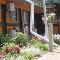 Stardust Motel - Motels - 780-672-1765
